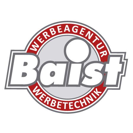 baist-gmbh-logo