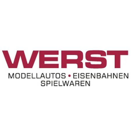 werst-spielwaren-logo