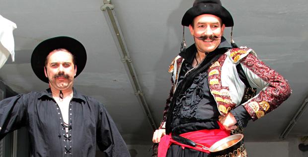 viva-espana-pggersehim-2012