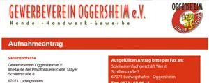 oggersheimer-antrag-mini
