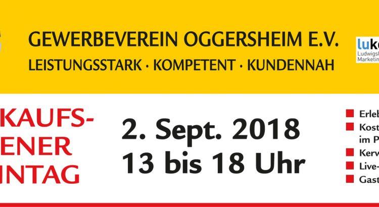 oggersheim-verkaufsoffen-slider