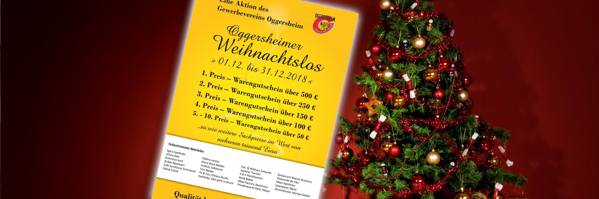 gewerbeverein-oggersheim-weihnachten-2018