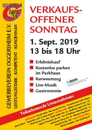 gewerbeverein-oggersheim-vk-sonntag-kerwe-2019-klein