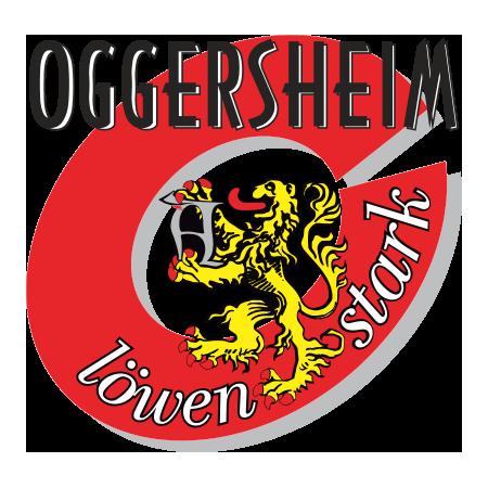 Logo des Gewerbeverein Oggersheim